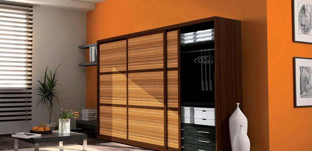 Armarios de madera para exterior armario estilo nordico - Armarios para exteriores ...