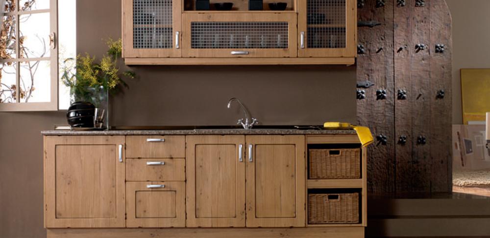 Muebles de cocina granada excellent fotografa de cocina - Muebles de cocina granada ...