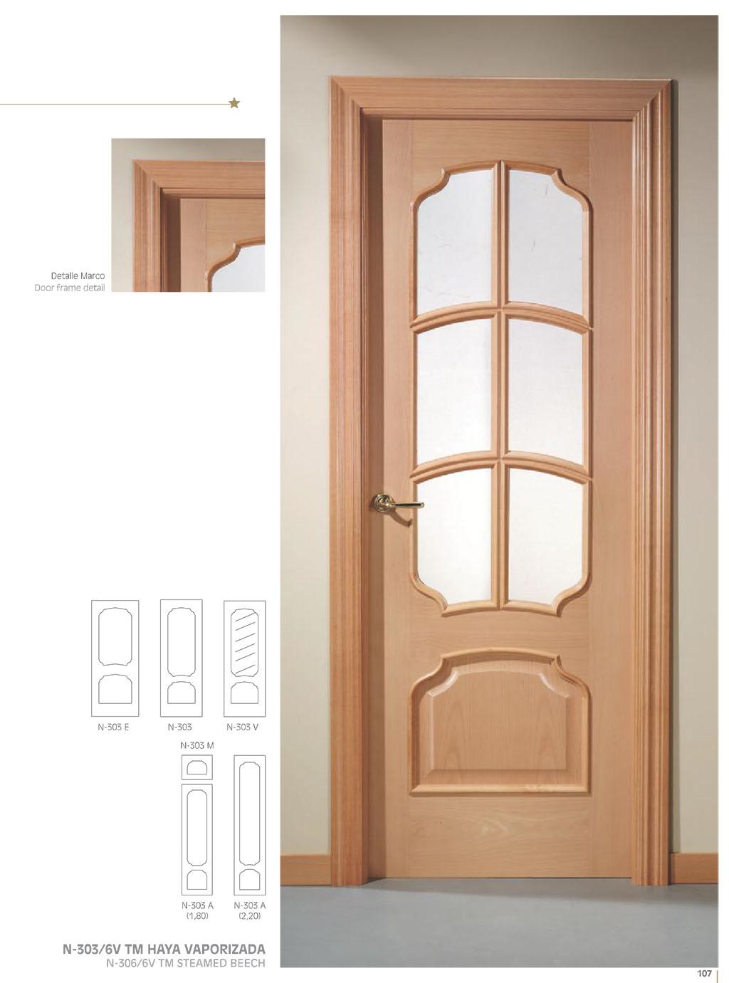Marquesinas de madera para puertas gallery of marquesinas de madera para puertas with - Marquesinas para puertas ikea ...