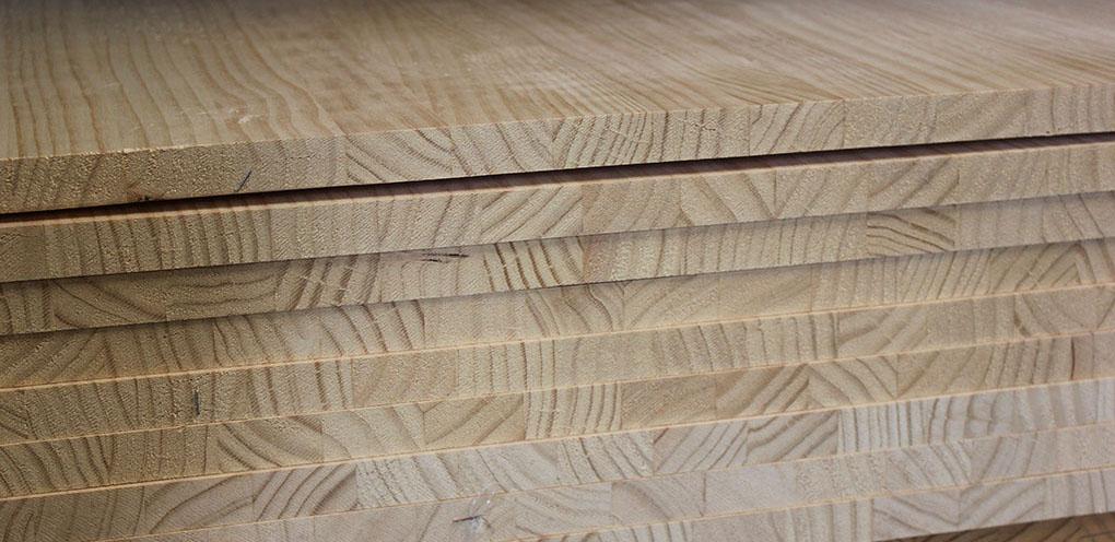Precios tableros de madera interesting simple tablero de - Tableros de madera de pino ...